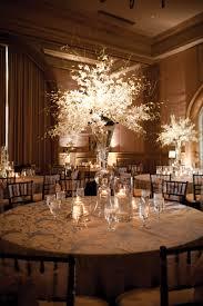 Barn Wedding Venues for Your Wedding
