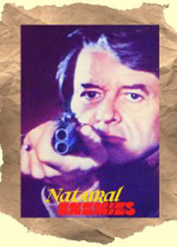 Natural Enemies (1979)
