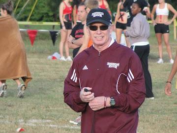 coach schmidt