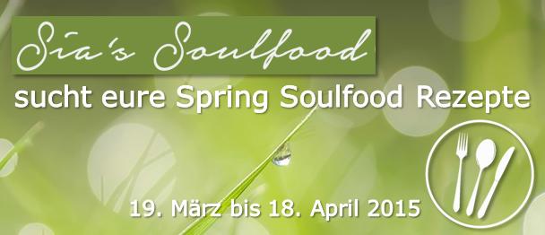 http://siasoulfood.blogspot.de/2015/03/sias-soulfood-feiert-den-1-blog.html
