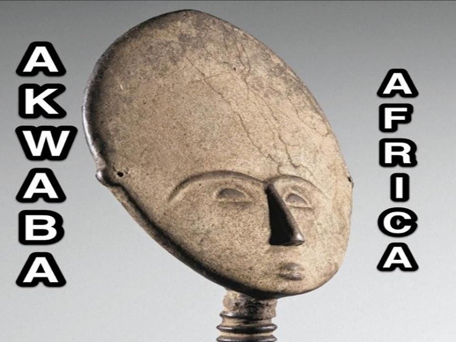 Akwaba Africa