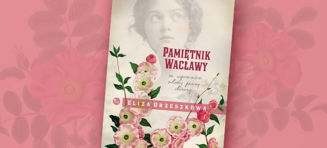MG proponuje Pamiętnik Wacławy