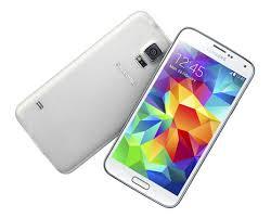 Samsung Kesulitan Produksi Lensa Kamera untuk Galaxy S5