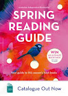 Spring Reading Guide 2018