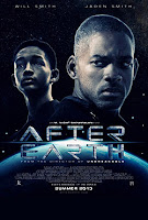 After+Earth+Movie Daftar Film Terbaru Bioskop 2013