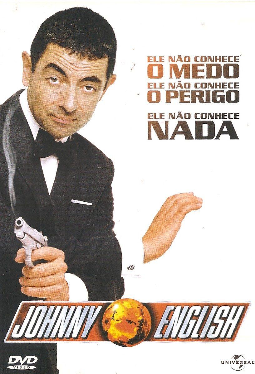 dvd-johnny-english-mr-bean-original-semi-novo_MLB-F-3198150581_092012.jpg
