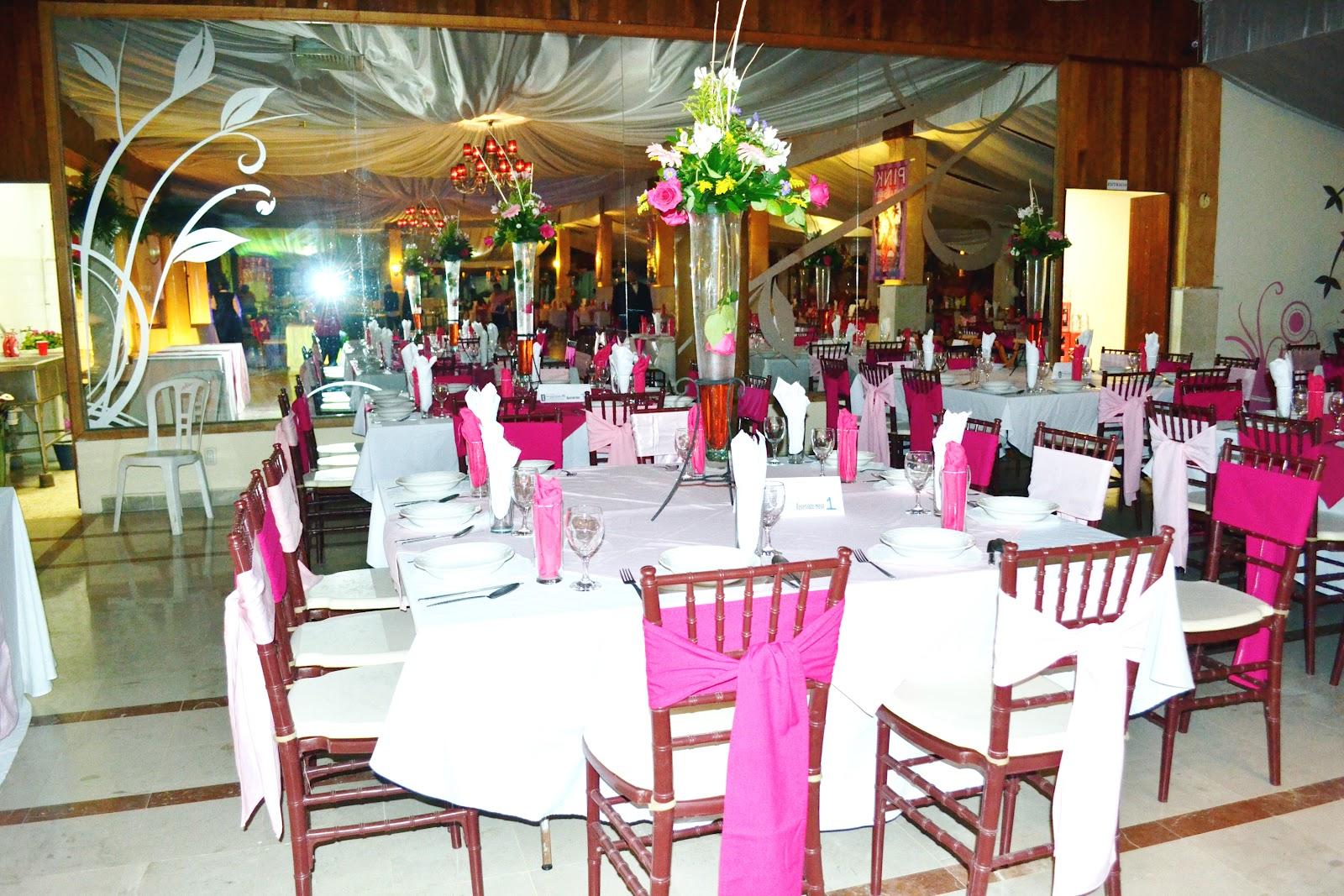 Banquetes valeria servicios for Sillas empresariales