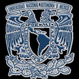 UNAM - FES Cuautitlán