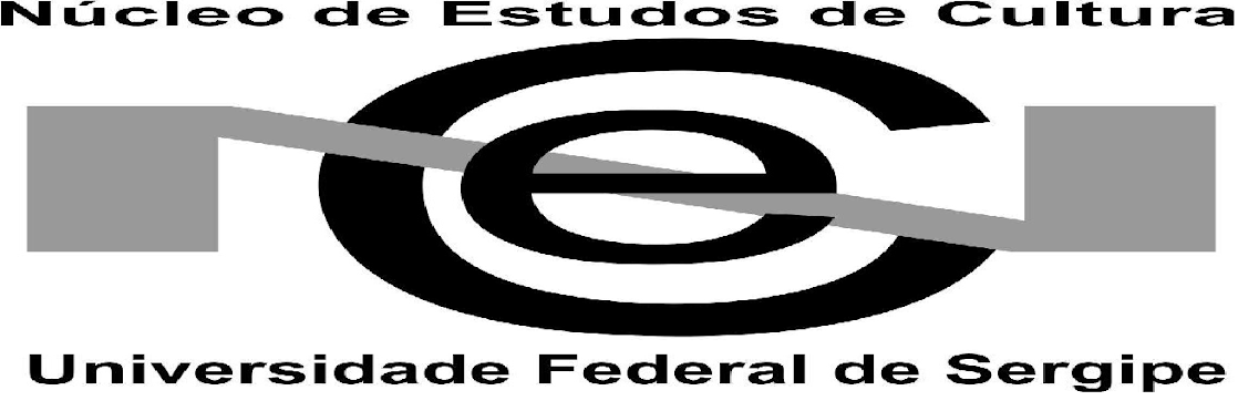 NEC - Núcleo de Estudos de Cultura da UFS