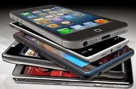 Tips Memilih Smartphone Android Yang Baik