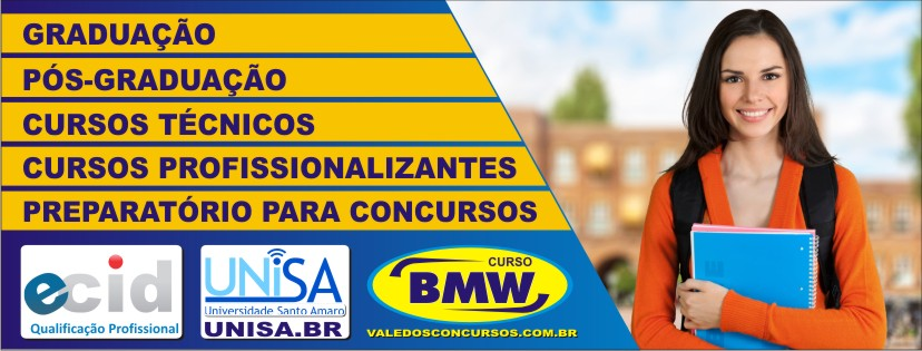 UNISA / BMW