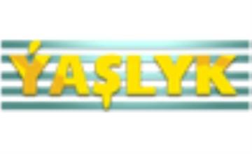 YAŞLIK TV