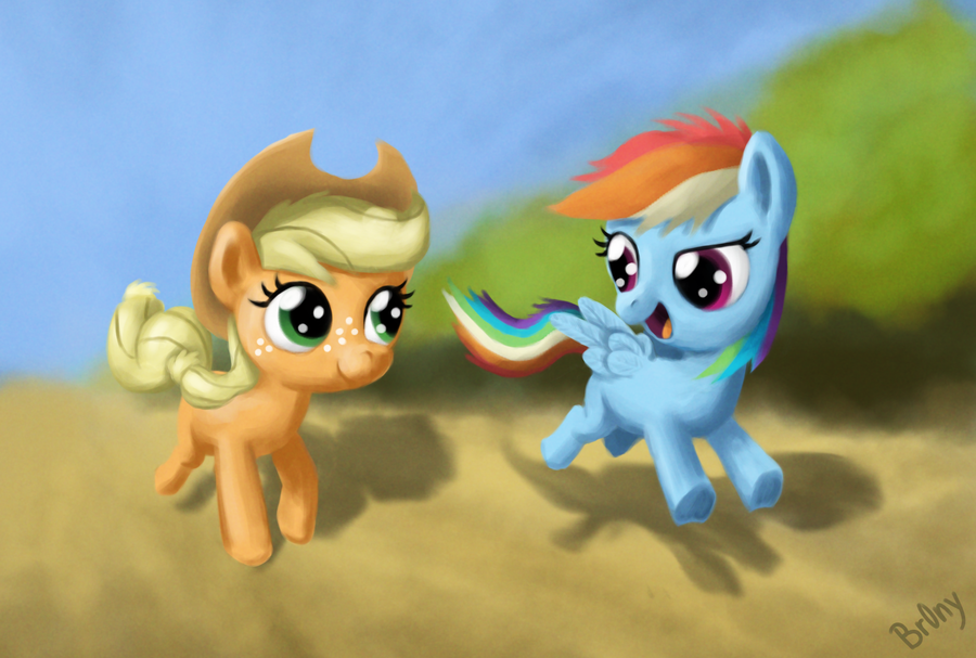 the_filly_race_by_br0ny-d3razqt.png