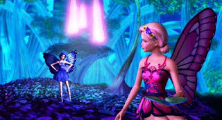 Gambar Barbie-mariposa-disneyscreencaps