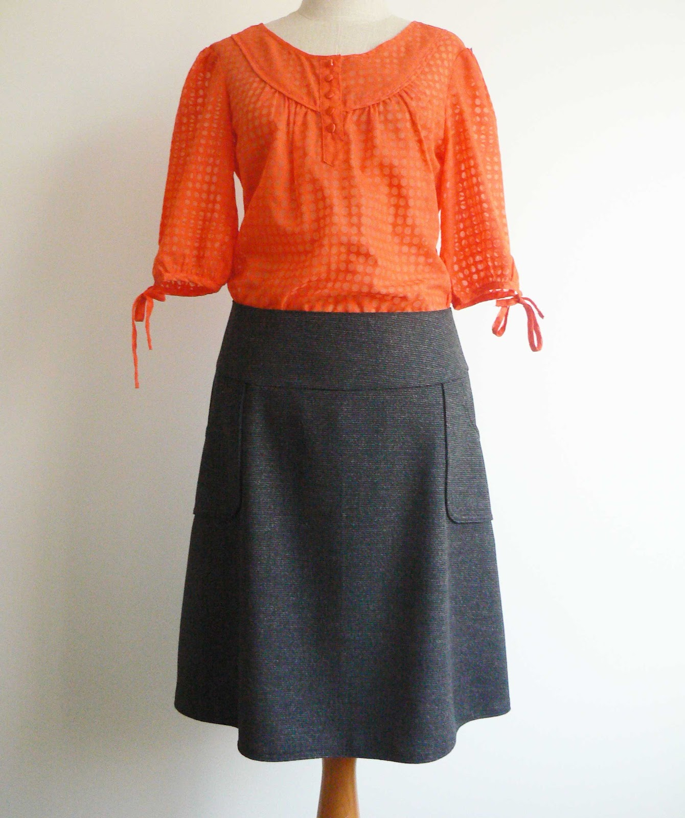 curlypops the make it in may skirt sew along here s mine