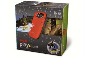Kodak Sport Play Zx5-3