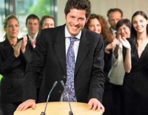 entr 3000 professional communications class business