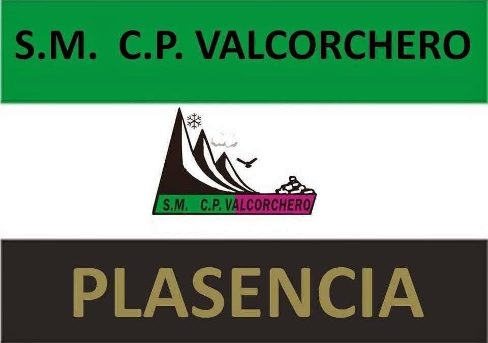 www.valcorchero.es