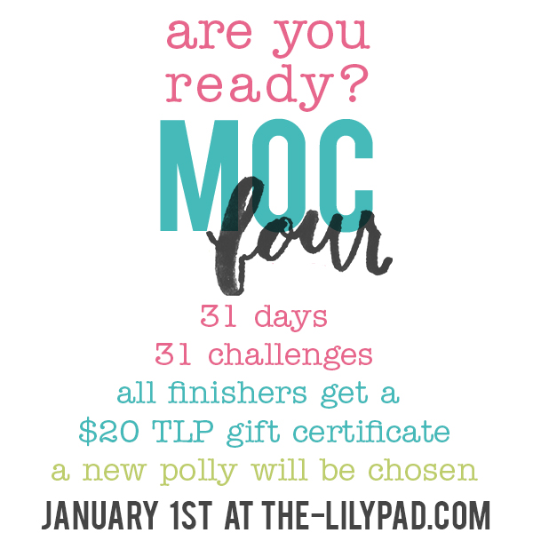 http://the-lilypad.com/forum/threads/month-of-challenges-moc4-countdown-has-begun.39501/