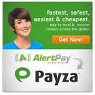 مواقع يمكن شراء دومين منها payza-alertpay.png