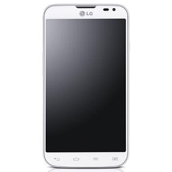 Spesifikasi dan Harga LG L70 Dual