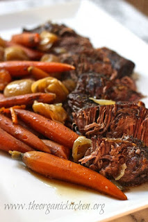 http://www.theorganickitchen.org/blog-tutorials/slow-cooker-pot-roast-with-shallots-and-carrots/
