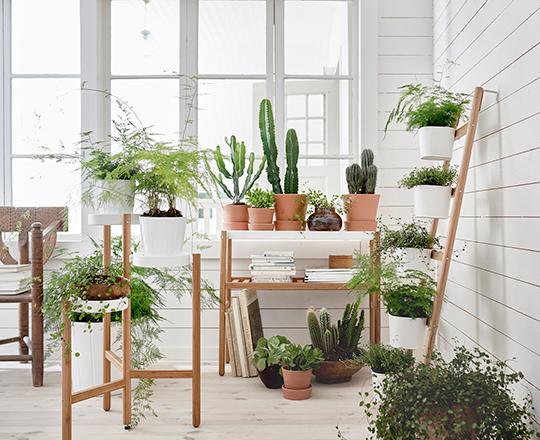 IKEA nyheter februari 2016 | www.var-dags-rum.se