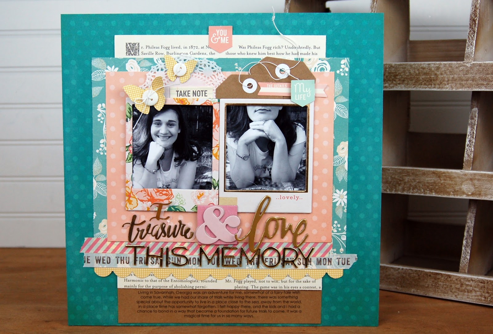http://4.bp.blogspot.com/-dRaujllVfg0/VOH1yIrxp_I/AAAAAAAAT9E/S4By7S5wxYc/s1600/I-Treasure-and-Love-This-Memory-Layout-by-Jen-Gallacher.jpg