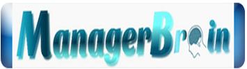 managerbrain.tk