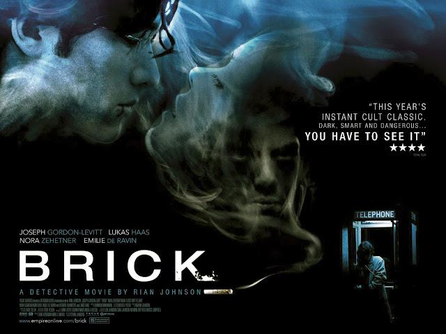 Brick Dvd7