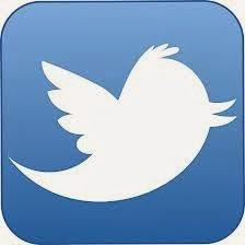Misterios de Galicia en Twitter
