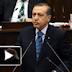 Başbakan Recep Tayyip Erdoğan Konuşma Yapıyor - Canlı İzle