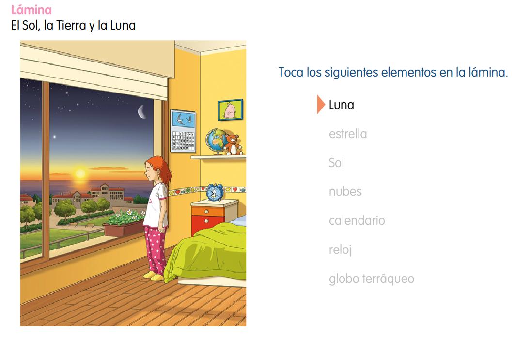 http://www.primerodecarlos.com/SEGUNDO_PRIMARIA/febrero/tema3/actividades/cono/lamina/011001.swf