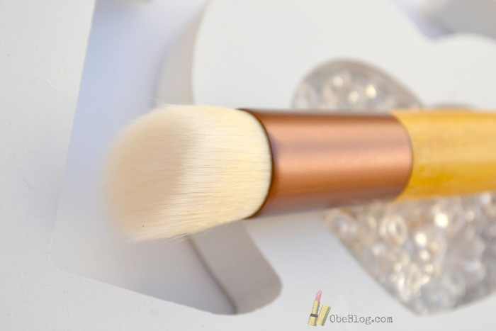 New_in_Haul_Iherb_ecotools_sking_perfecting_brush_obeblog_04