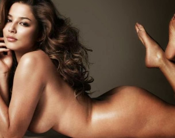Jessica gomes nude video