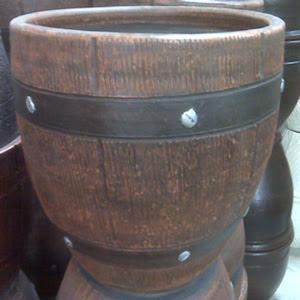 Pot Kancing - Rp 60.000,-
