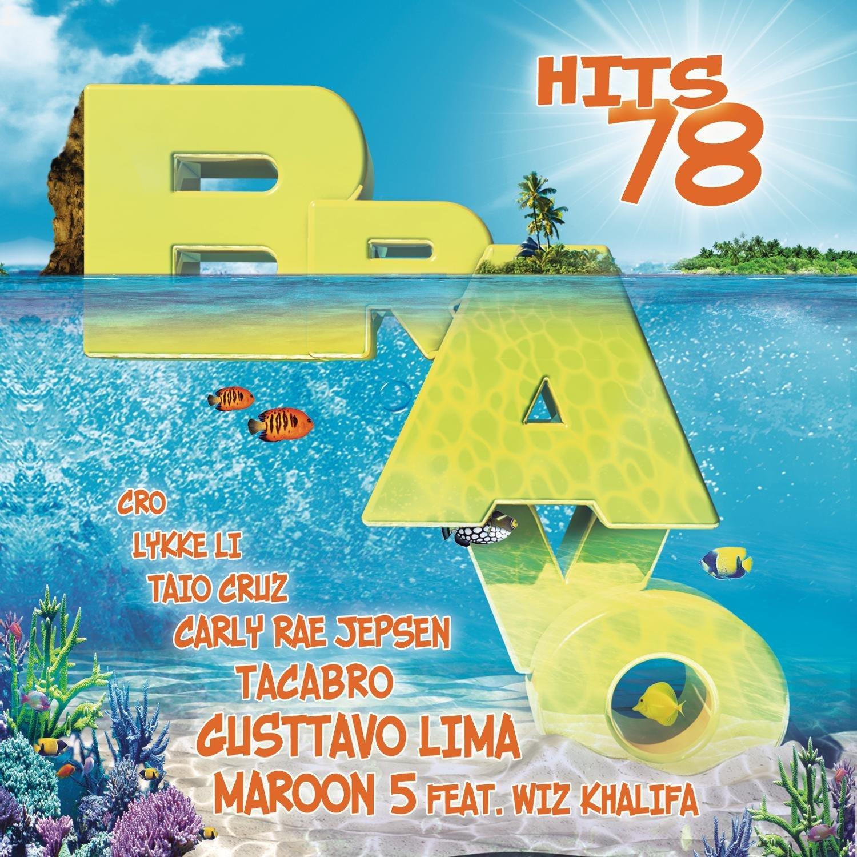 http://4.bp.blogspot.com/-dRfVeTpEr0U/UHgpedvTMdI/AAAAAAAAARY/coB--AFuieY/s1600/BRAVO+Hits+78+cover+(Front).jpg