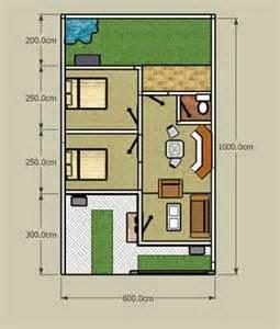 Adapun mengenai kamar tidur, desain rumah minimalis luas tanah 80m sangat memungkinkan untuk memiliki 3 ruan tidur dengan syarat luas setiap kamar yang harus berbeda. Dalam rancangan kali ini, 3 ruangan yang direncanakan masing-masing berukuran 3x4m sebagai kamar tidur utama, 2,5x3m sebagai kamar pelengkap yang letaknya bisa dibangun di belakang.