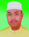 Ustaz Razuan Awang Hamad