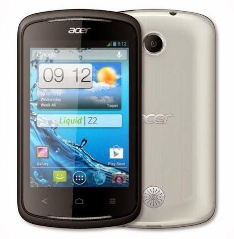 Handphone Android Murah Harga Dibawah 1 Juta