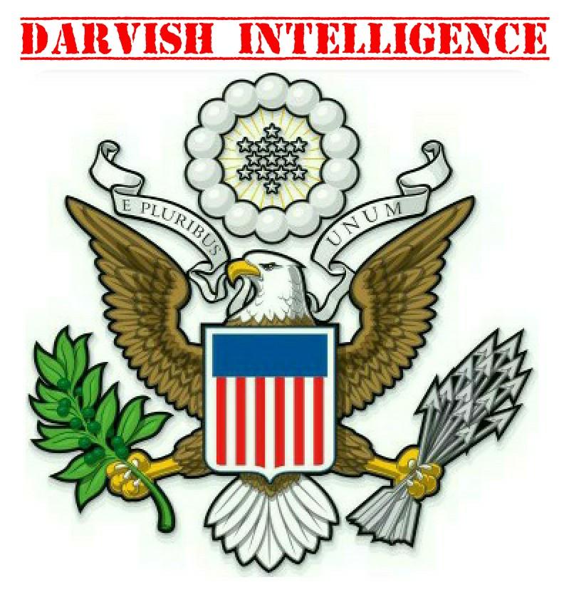 Darvish Intelligence