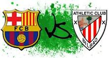 image prediksi barcelona vs athletic bilbao