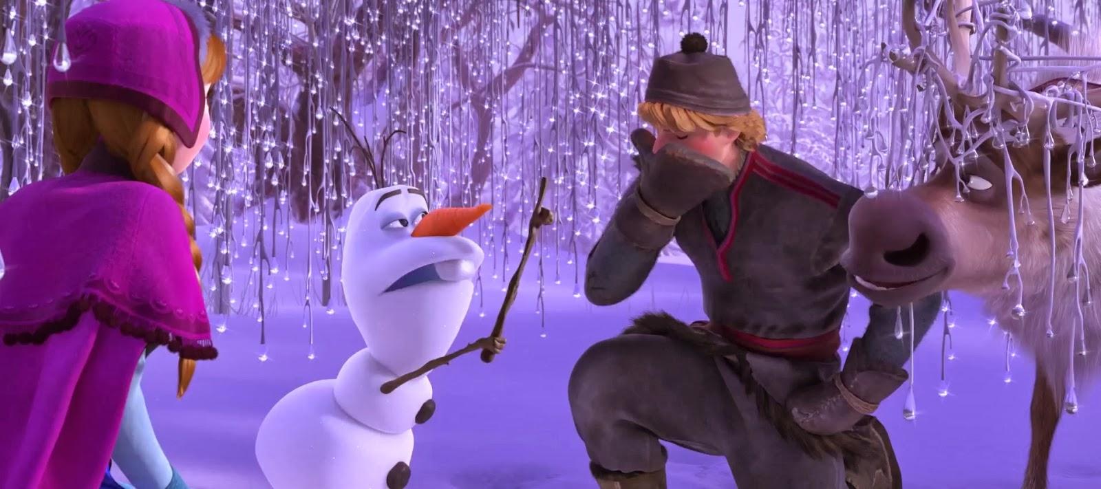 Disneys Frozen Party Is Over Clip Youtube 5318971 Libertar Info -> Pelismegahd