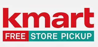 FREESTOREPICKUP-Sears Kmart and Sears Free In Store Pick Up Program - Shop and Pick Up at Store