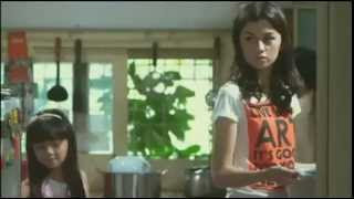 Free songs download Bioskop Comedy Indonesia 2013