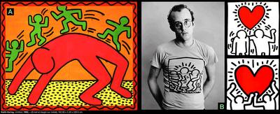 le Roi Jones New York Art Quartet Black Dada Nihilismus Situation 15AAug67