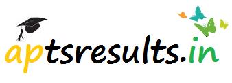 Recruitment Notification Exam Results