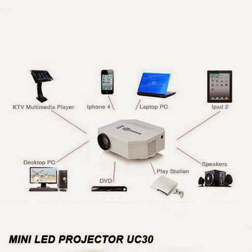 http://tokoone.com/mini-led-projector-uc30-mini-projector-murah/?affid=5904