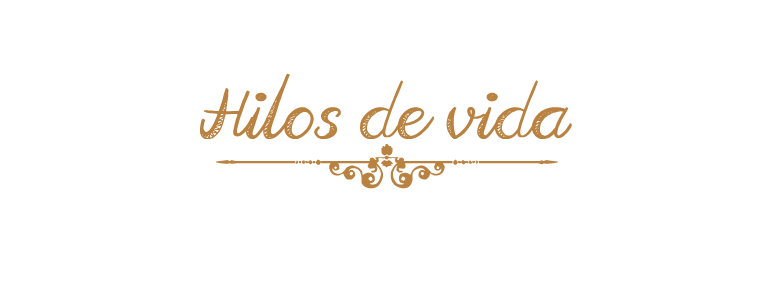 Hilos de vida (Visual novel)