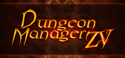 download dungeon manager